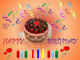 birthday wishes for loved ones free happy birthday ecards 123