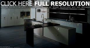 Slate Floor Kitchen by Modern Slate Flooring U2013 Modern House