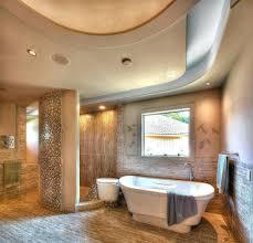 100 bathroom tile ideas australia bathroom tile ideas