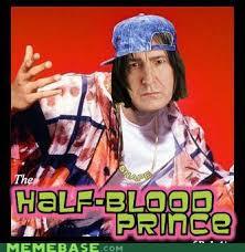Bel Air Meme - image 162787 the fresh prince of bel air know your meme