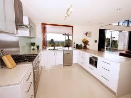open plan kitchen design ideas best 25 modern open plan kitchens ideas on kitchen
