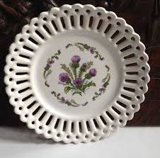 Shabby Chic Pottery by 57 Best Dinnerware China Reticulated White W Patterns Images On