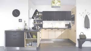 meuble cuisine couleur vanille meuble cuisine couleur vanille avec collection et meuble cuisine