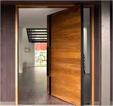 main door designs for indian homes door design in india with front door design i 27282 asnierois info