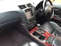 lexus is200 sport tyre pressures lexus gs450h hybrid in heathrow london gumtree