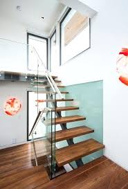 floating stairs u2013 simplir me