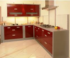 awesome simple kitchen design to make great interior design
