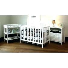 mini crib and changing table the best crib with changing table ideas on elegant the best crib