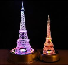 eiffel tower centerpieces ideas marvellous eiffel tower facts along different article happy party