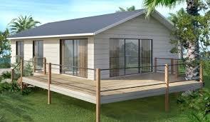 small houses design small houses design spurinteractive com