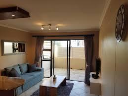apartment sandy bay bloubergstrand south africa booking com