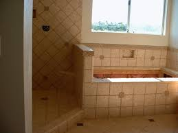 bathroom renovation designs ideas