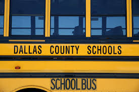 voters ax embattled dallas county schools bus provider education
