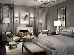 feng shui master bedroom 166 best feng shui bedrooms images on pinterest bedroom layouts