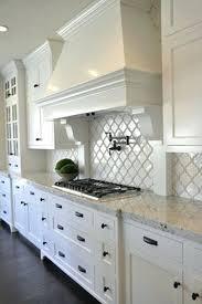 marble backsplash kitchen top 79 outstanding white marble backsplash tile kitchen ideas modern