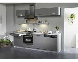 cuisine ikea grise ikea cuisine bordeaux d co houzz cuisine moderne bordeaux