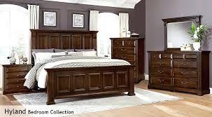 avalon bedroom set costco bedroom sets apartmany anton