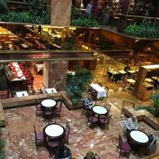 Trump Tower Interior Trump Tower 284 Photos U0026 120 Reviews Shopping Centres 725