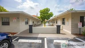 House For Rent In Deerfield Beach Fl - 128 pet friendly apartments for rent in pompano beach fl zumper