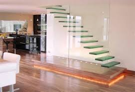 Definition Banister Staircase Railing Meaning Staircase Gallery