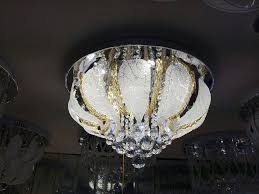 Chandelier Lights For Sale Marvellous Chandelier Lights Price In Chennai Pictures