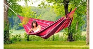 samsonite pop up travel bassinette cafe creme travel cots and