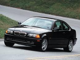 2006 bmw 325i wheel size 2003 bmw 325i specs tags 2002 bmw 325ci specs bmw 330ci specs