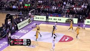 canap駸 convertibles maison du monde 辽宁vs广厦 腾讯体育 腾讯网