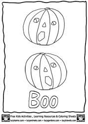 autumn colouring pages fall lucy learns http www lucylearns