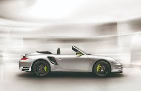 porsche hybrid 911 one very expensive hybrid porsche 918 spyder to cost 845 000