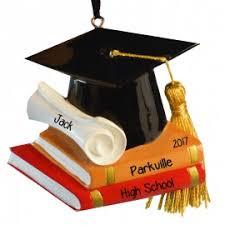 graduation keepsakes mail4rosey personalized graduation keepsake