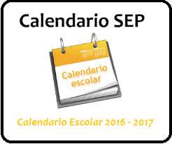calendario imss 2016 das festivos se trabaja el 5 de mayo calendariolaboral com mx