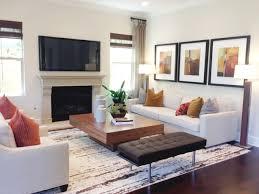 Kb Home Design Studio by Kb Home Brookwood Forest Landing Google