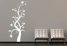 Beautiful Wall Stickers by Beautiful Wall Decals Roselawnlutheran