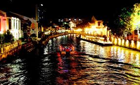 melaka river cruise 10 essential and helpful tips