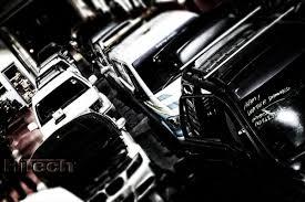 lexus hybrid battery warranty australia independent lexus mechanical repairs u0026 electrical services