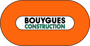 bouygues immobilier si e social bouygues
