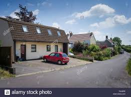Starter Homes by Starter Homes Stock Photos U0026 Starter Homes Stock Images Alamy