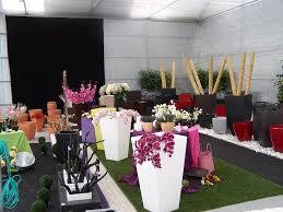 Decoration Item For Home Items For Home U0026 Garden Viveiros Das Naus