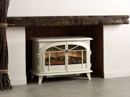 top home depot electric fireplace tv stand u2013 z39da6 u2013 tv furniture