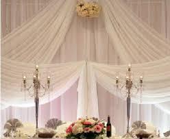 How To Drape Ceiling For Wedding Best 25 Gossamer Decorating Ideas On Pinterest Wedding Room