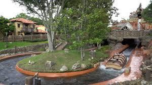 disney world sights and sounds 10 magic kingdom splash mountain