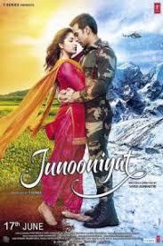 film india 2017 terbaru junooniyat 2016 movie streaming indonesian subtitle movie