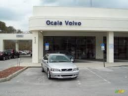 2003 s40 2003 silver metallic volvo s40 1 9t 27168784 gtcarlot com car