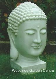 enigma gold thai princess buddha home or garden statue woodside