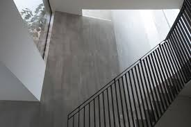 Crescent Stairs by Crescent Place U2014 Studio Mcleod