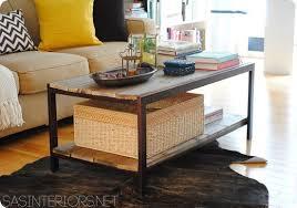 Home Decorators Coffee Table 19 Home Decorators Writing Desk 28 3 Bedroom Floor Plan