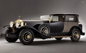 rolls royce 1920 rolls royce phantom ii wallpaper car wallpapers 35251
