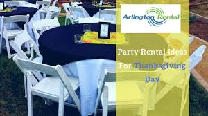 arlington event equipment u0026 tools rental company tents tables