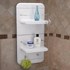 Artistic Bathrooms Bathroom Bathroom Hardware Online Artistic Color Decor Fancy To